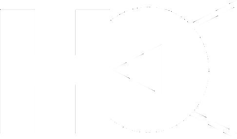 business-sprint.de-Logo